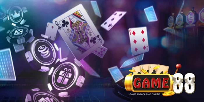 game88bet เว็บพนันออนไลน์